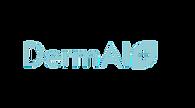 logo200220.png