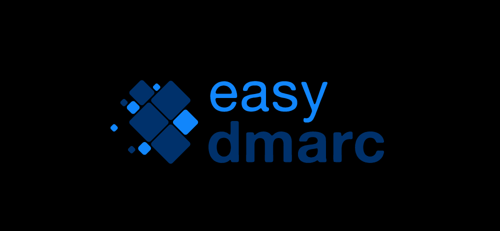 EasyDMARC