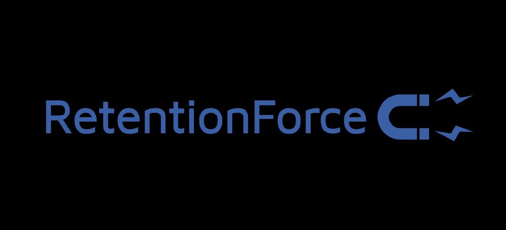 RetentionForce