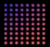 dots.png