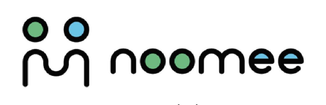 Noomee