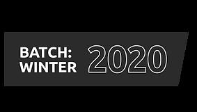 DD_2020.png