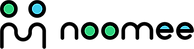noomee_ logo_Transparent.png
