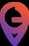 GuideMe-logo-2.png