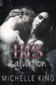 His Salvation - Full Size.jpg