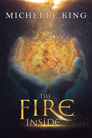 The Fire Inside Ebook.jpg
