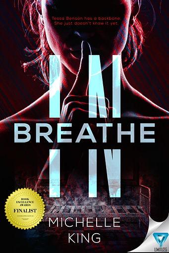 2019-1502 LIMITLESS Breathe In.jpg