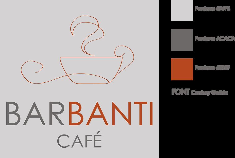 Progettazione layout, scelta immagini/colori/font, menu, insegna, logo