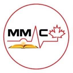 MMAC_Logo.jpg