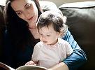 mom toddler read.jpg