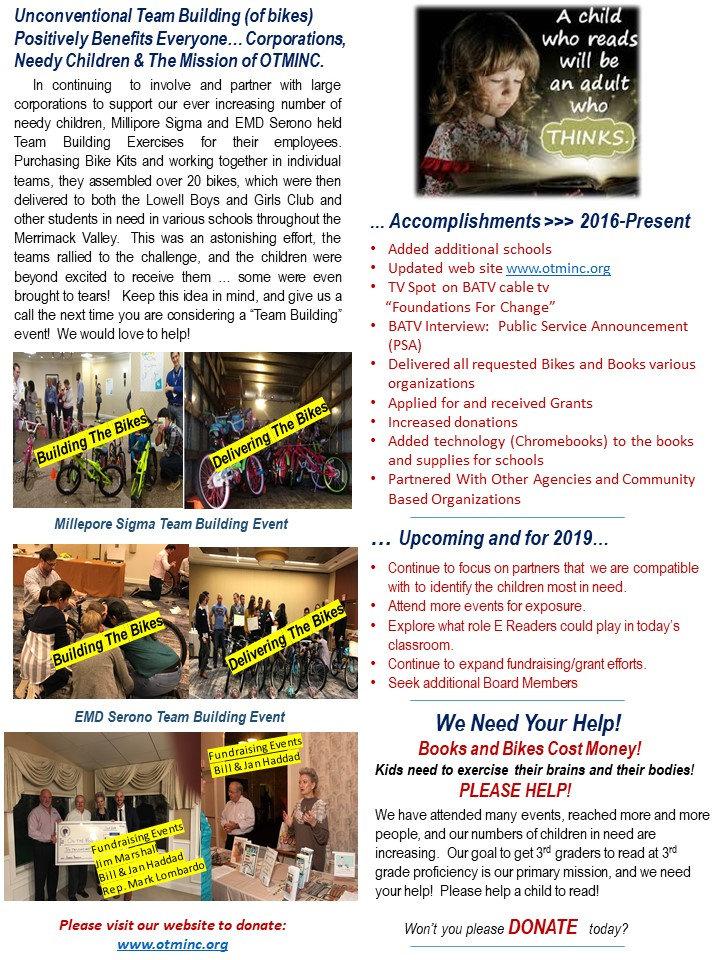 Newsletter 3 page 2.JPG