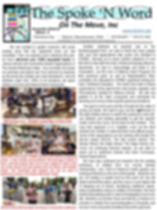 Newsletter (3) page 1.JPG