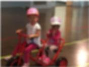 pre K Bike JPEG.jpg