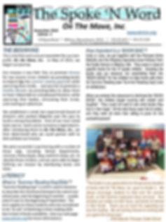 news1a_edited.jpg