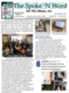 2nd NEWS Pg 1.JPG