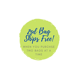 2nd Bag Ships Free.png