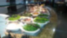 Melhor Restaurante de Marechal cândido Rondon