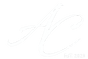 AC Solutions Logo.png