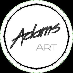 SML_icon.Adam's Art.png