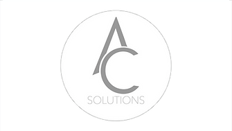 AC%20Solutions%20Logo%202021_edited.png