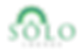 Solo Lounge Logo.png