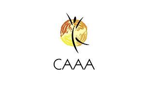 CAAA Logo 6