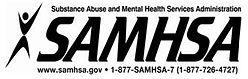 samhsa_logo.jpg