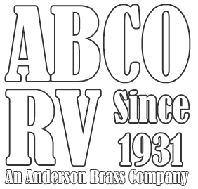 ABCO_RV_rev2.png