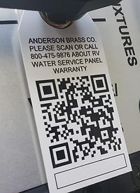 RV_Warranty_Service_Tag.png