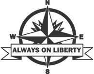AlwaysOnLiberty_Logo.png