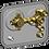 Thumbnail: MANRV102-RF