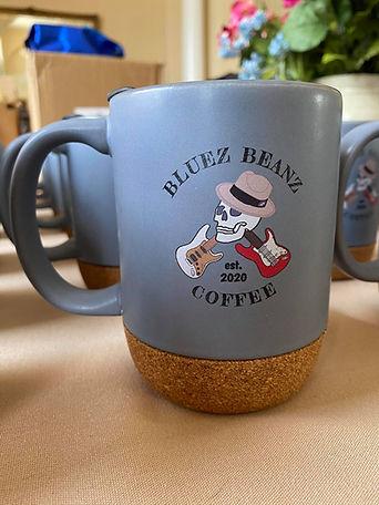 Cork Mug THREE.jpg