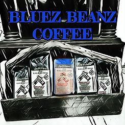 BLUEZ BEANZ COFFEE Ad SQUARE.jpg