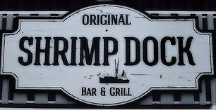 Shrimp Dock Bar Sign.jpg