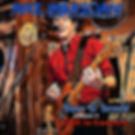 FRONT COVER Volume 4 (1).jpg