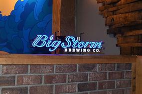 Big Storm Logo.jpg