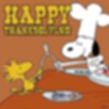 Snoopy Thanksgiving.jpg