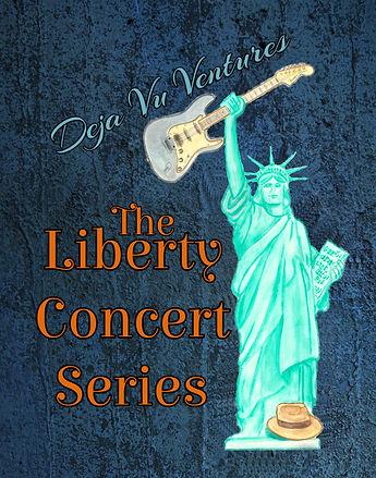 Liberty Concert Series Banner.jpg
