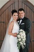 bride-and-groom-church-doors-1.jpg