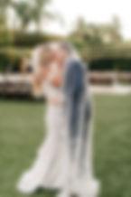 Elegant-Coastal-Florida-Wedding-01.jpg