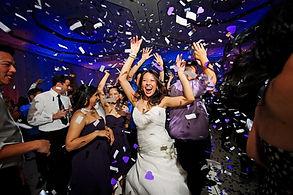 wedding-reception-dancing-by-michelle-tu