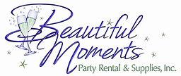 beautiful moments logo without tagline.J