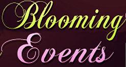 BloomingEvents_Logo.jpg