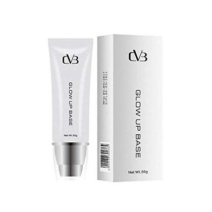 CVB Profesional Makeup Glow Up Base