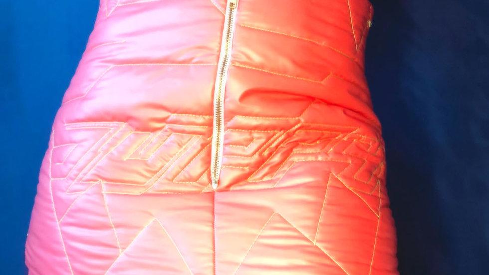 SHEBA Skirt