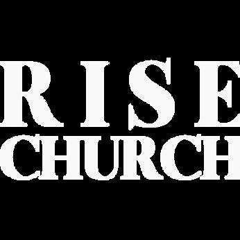 RISE CHURCH WHITE.png