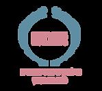 לוגו קליניקה לי סלע.png