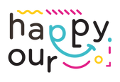 happy-our-logo-01.png