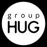 logo שקוף.png