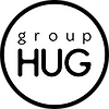 logo שקוף 2.png